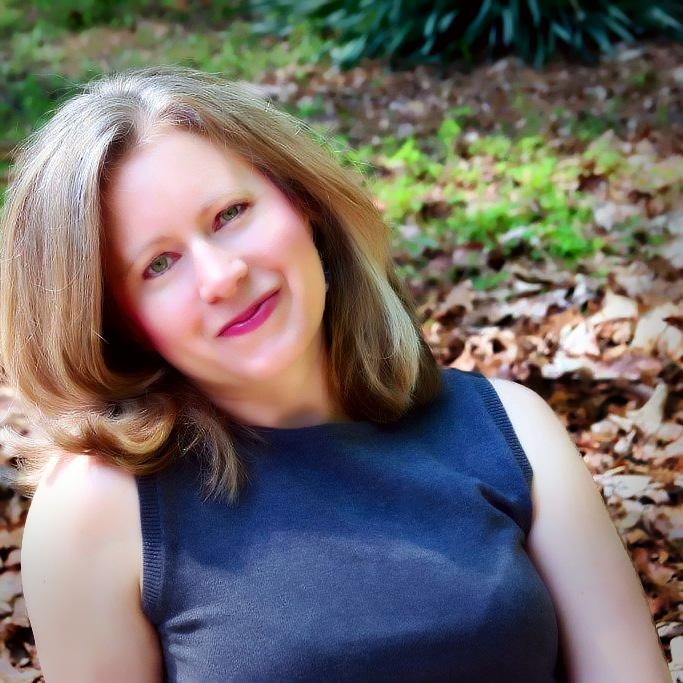 Lori Rock