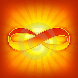 Divine Justice: Striving for Higher Ground