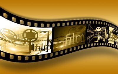Enjoy the Film!