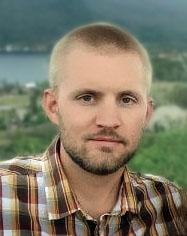 Greg V. - Fort Collins