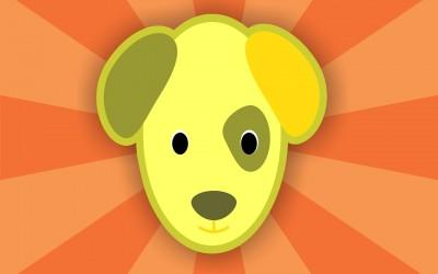 Conscious Puppy: Training vs. Discipline