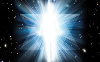 12 Chakra Initiation and Merkaba Activation