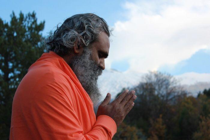 The Mastery of Gratitude
